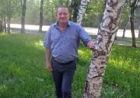 Личный Блог Геннадия Плешкова